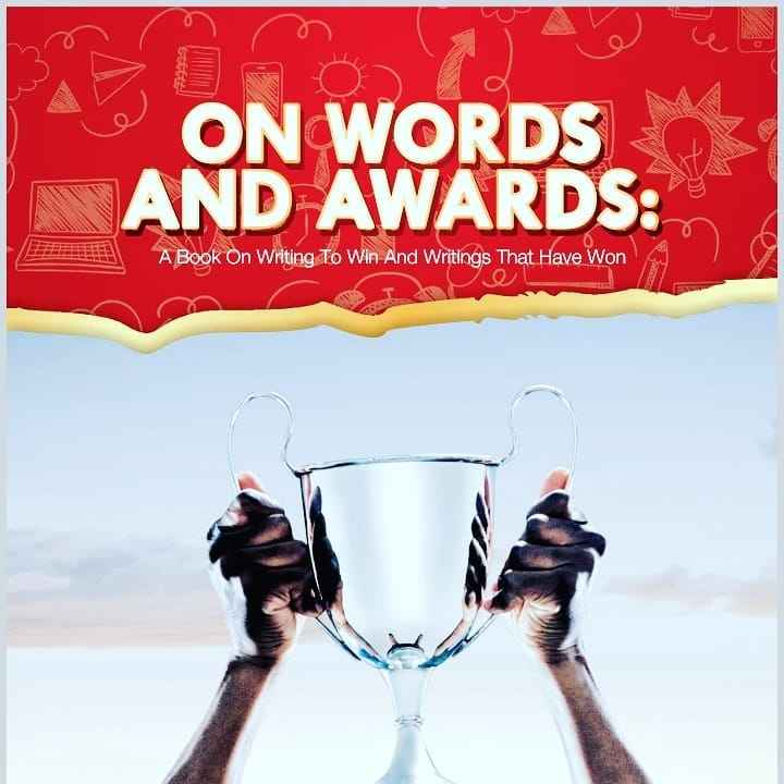 On Words and Awards