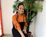 IFUNANYA GODSWILL EZE