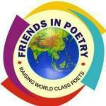FriendsInPoetry