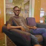 Mamman Mohammed Bashir